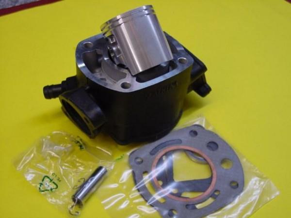 Zylinderkit Athena MBX80/110 MTX-R-RII-RSE 80 auf 110 55mm