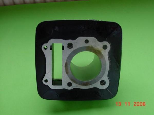 Zylinder Hyosung RT125 Karion,