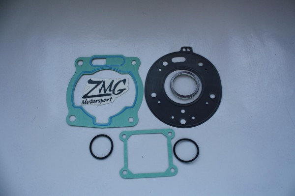 Zylinderdichtsatz Euro Yamaha DT125LC,TDR125, Bj.82-93