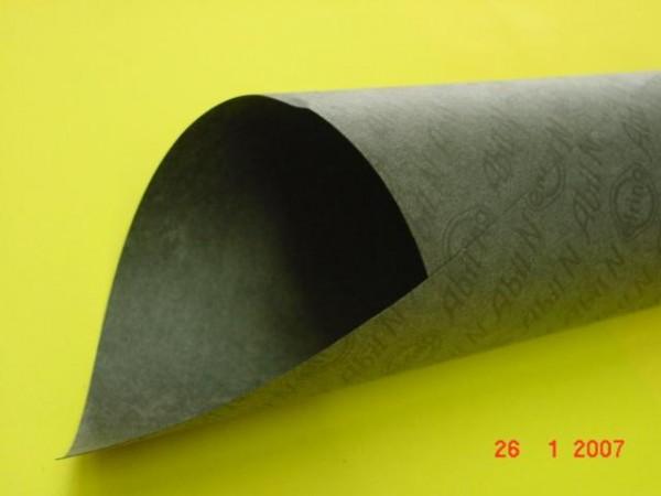 Dichtungspapier Bogen 50x50cm 0,3mm dick