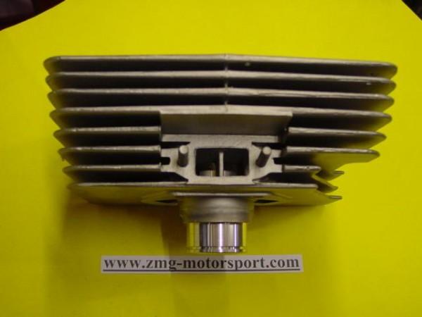 Zylinderkit wie Original Zündapp 50ccm Mofa-Mokick,