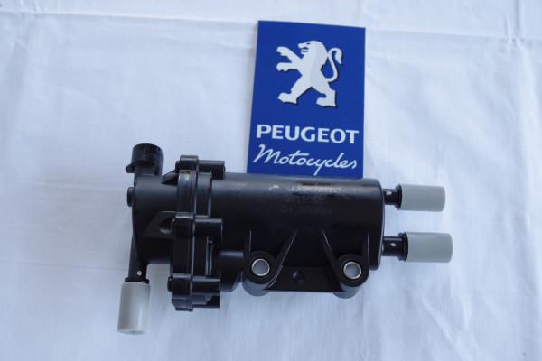Benzinpumpe Peugeot Kisbee Streetzon Speedfight 4 2takter