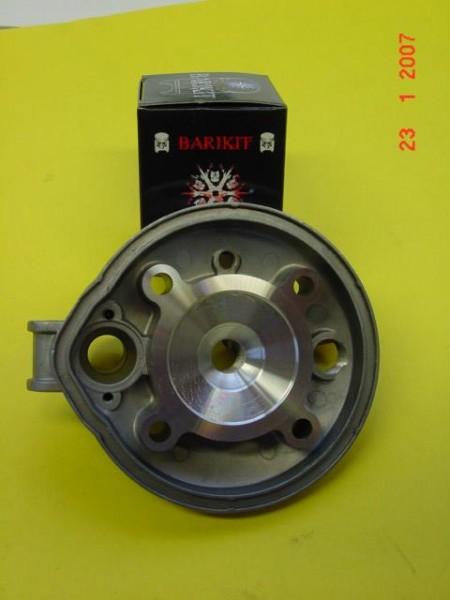 Zylinderkopf Aprilia RS/RX 50 Yamaha TZR 50 LC für 50ccm