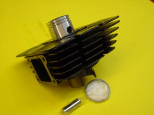 Zylinderkit 65ccm Yamaha DT50 D=43mm DT50R , DT50MX RD50