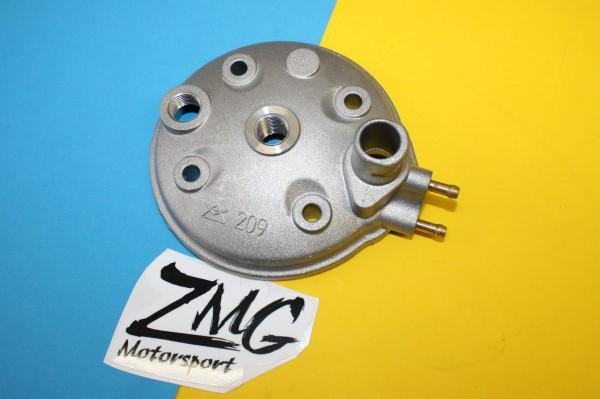 Zylinderkopf RR MRX Spike Minarelli AM6 Rieju MRX50