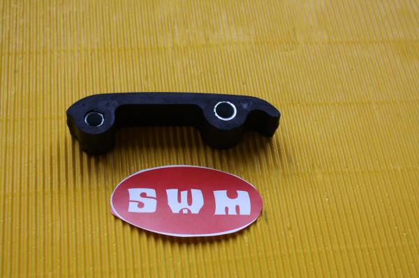 Kettenführung Kettenschleifer SWM 125 RS125R RS125SM