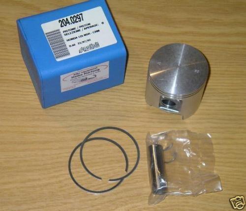 Kolben Polini STD D=60,00mm für Honda NSR 125,CRM 125
