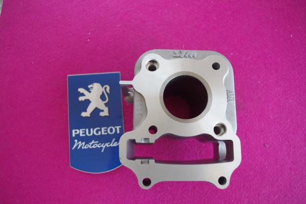 Zylinder 50ccm 4takter Roller Peugeot 50 Speedfight 3 + 4