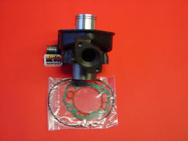 Tuning Tylinderkit Peugeot 50- 50ccm Wassergek,**