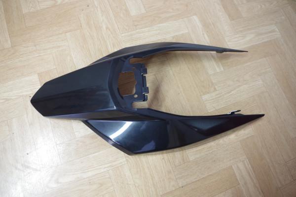 Zylinder Peugeot 50lc Speedfight 2 1 wassergekühlt