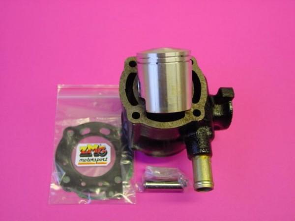 Tuningzylinder Italjet,Suzuki 50/70ccm Wassergek, **