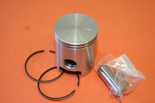 Kolben Derbi Senda D=40,00 mm Piaggio Motor