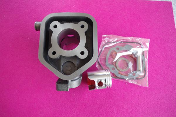 Zylinder Peugeot Speedfight 3 und 4 LC D=40mm