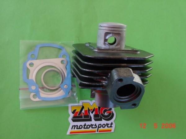 Zylinderkit Peugeot Zenit,Buxy Vivacity alle mit Luftgek.50cc