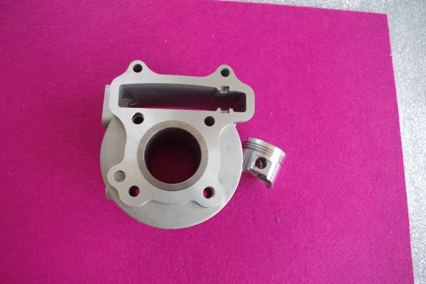 Zylinder Peugeot Kisbee 50 4T Bolzen 10 mm