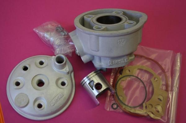 Zylinderkit Airsal 40.00mm CPI SM50 oder SX50