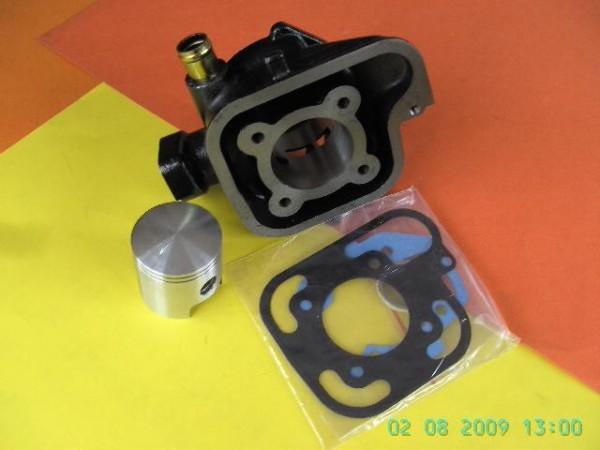 Zylinderwie original 50ccm Ludix,LC,Jet Force C-Tech Blas