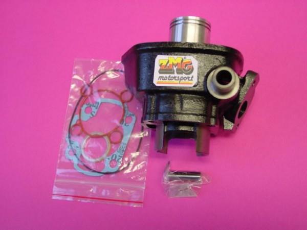 Tuningzylinder Aprilia,Yamaha, ab96 Wassergek,70ccm