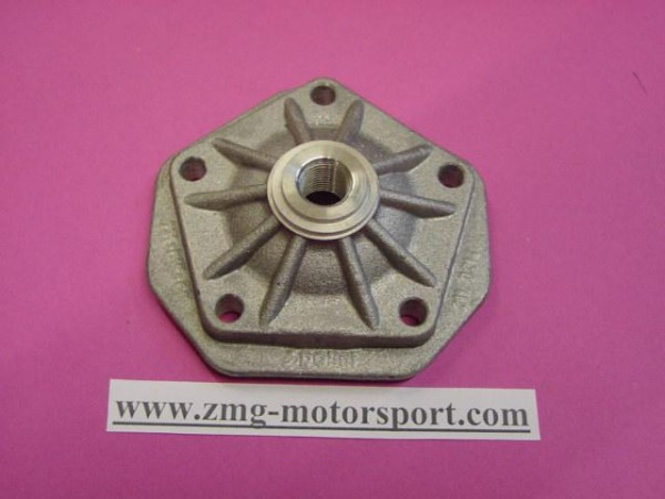 Zylinderkopf Polini D=60.00mm Aprilia-Replica125,RS125,