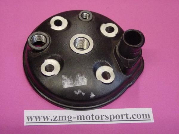 Zylinderkopf AM345 Racing für 75ccm