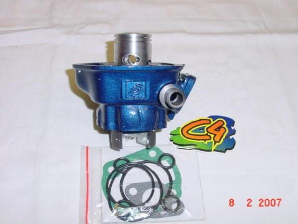 Tuning Zylinderkit Minarelli 50ccm Wassergek, SR50LC D=40mm