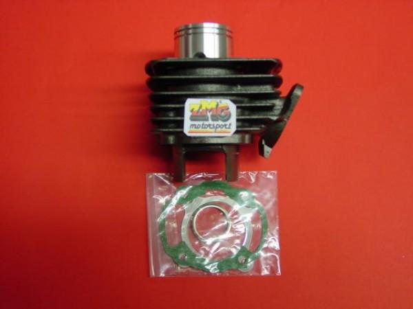 Tuning Tylinderkit Honda Bali SH 50 SFX Mit 70ccm D=47,00mm