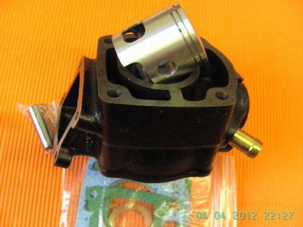 Zylinderkit wie Original CRM75, NS1, ab Bj.93