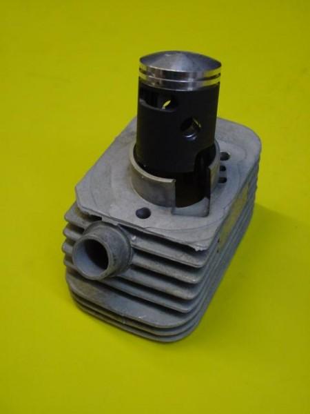 Zylinderkit Piaggio Ciao PX Malossi d. 43