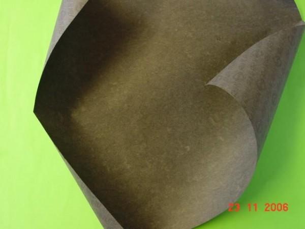 Dichtungspapier Bogen 50x50cm dick 0,8mm