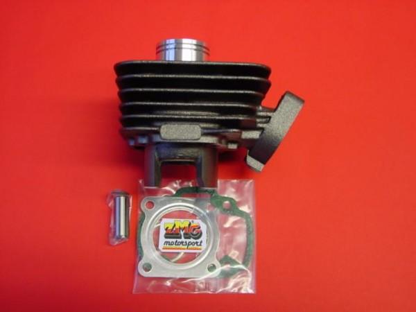 Tuning Zylinderkit Peugeot 50- 50ccm Luftgek.**