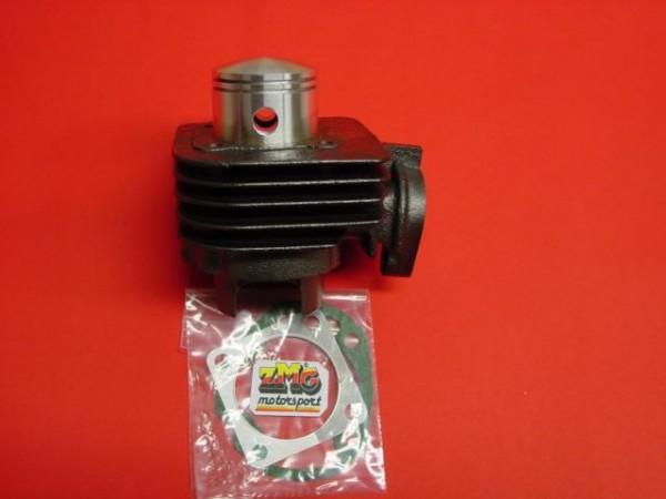 Zylinder kpl. Derbi Vamos Original 50 ccm