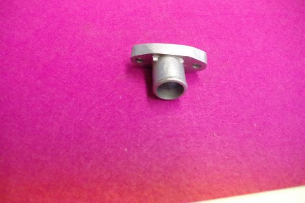 Ansaugstutzen Zündapp 50ccm KS50 D=20mm