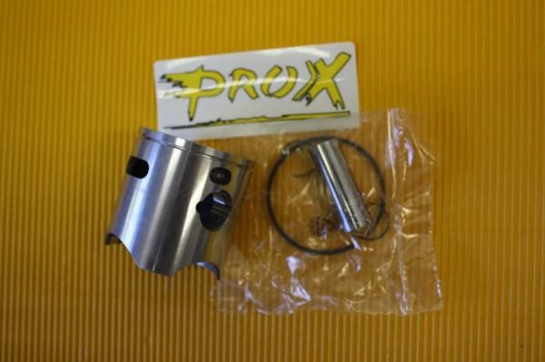 Kolben kompl.Stand. Yamaha XT/TT/SRX 600 Maße:95,00-97,0
