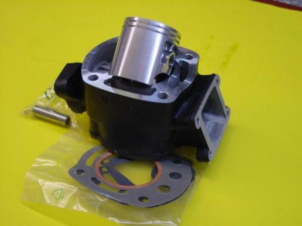 Zylinderkit Malossi Honda 70ccm MBX50,NSR50,NS1
