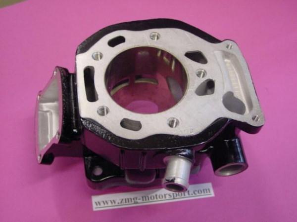Zylinderkit Polini Honda 165ccm NS 125, MTX 125 R