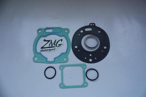 Zylinderdichtsatz, Rotax 123 bis Bj.96 Aprilia RS125 RX125