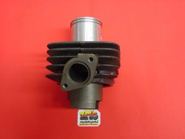 Tuningzylinder luftgek. 70ccm D=46 Honda Vision 50