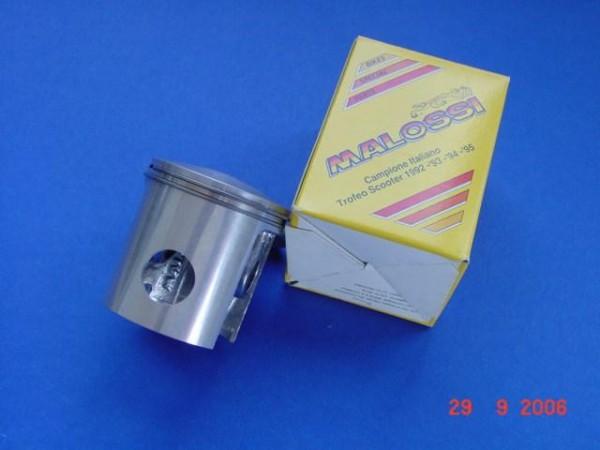 Kolben Standard D=53.0mm MBX 80, MTX 80 R, R II