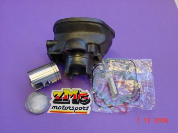 Zylinderkit Piaggio LC- Original 50ccm ab