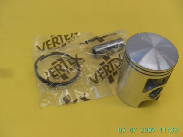 Spezial Kolben Vertex 39 mm Lem,KTM, Kinder Cross