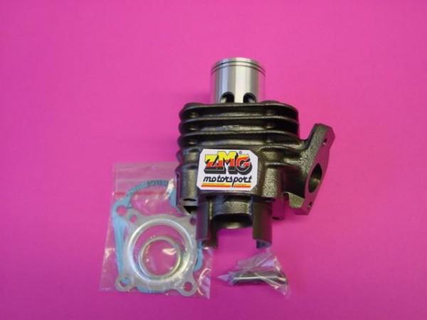 Tuningzylinder Aprilia,Yamaha, ab94 Luftgek,70ccm