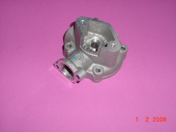 Zylinderkopf Bj2001-2004 SR 50 Di-tech