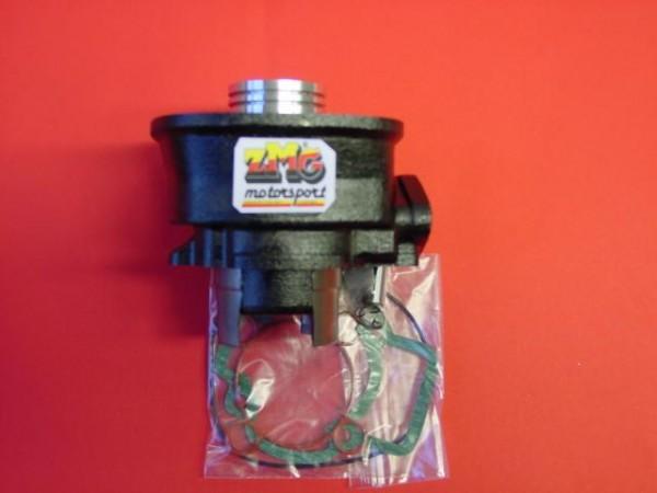 Tuning Zylinderkit Piaggio 50 70ccm Wassergek.*