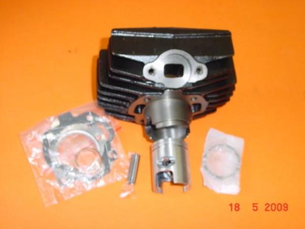 Zylinderkit wie Original Honda Camino, PX50, Px50R