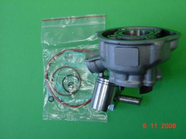 Zylinder 50ccm Minarelli AM345 ab 92 Aprilia RS50,RX50,Rieju