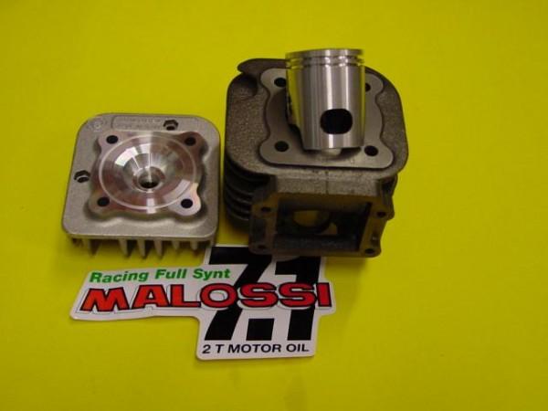 Zylinderkit Aprilia Amico von Malossi mit 50 ccm D=40mm