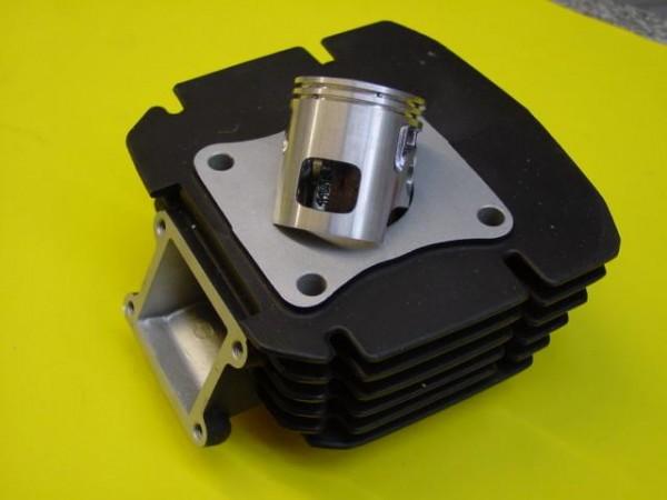 Zylinder Honda MT-MB 50-70ccm Euro d=45mm