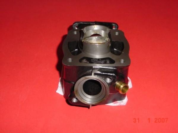 Zylinder NSR50 NSR NS1 Honda MBX 50 Wassergek. 50ccm